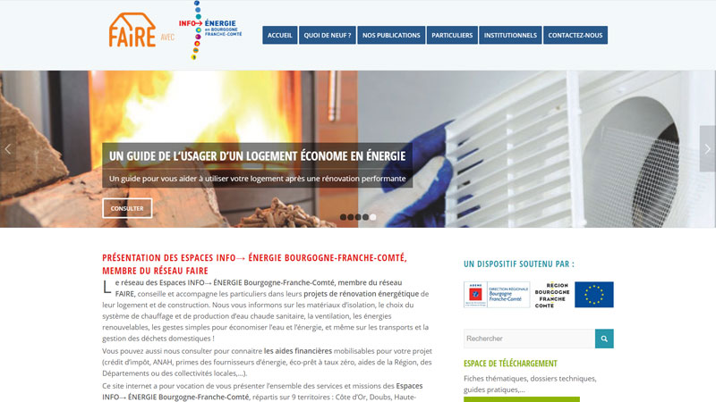 accueil info-energie bfc