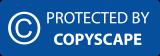 Protégé par Copyscape